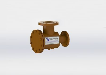 Picture for category Hydronics Accessories