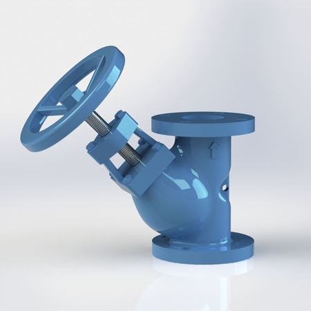 Picture for category Pump Accessories