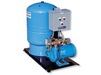 Picture of 2200-201 , THRUSH PRESSURIZER™ - PB SERIES